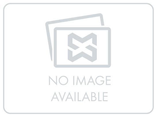 Foto von Winter Outfit für maximale Bewegungsfreiheit