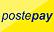 Pagamento Postepay