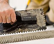 Modyf abbigliamento da lavoro e scarpe antinfortunistica - Lavoro per piastrellista ...